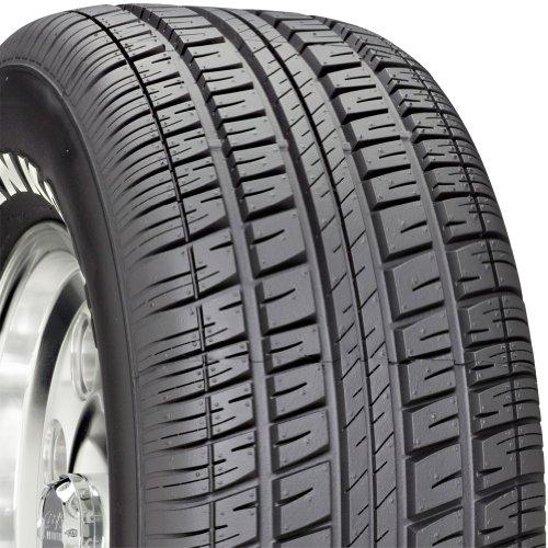 hankook-ventus-h101-tire-275-60r15-107s-sl