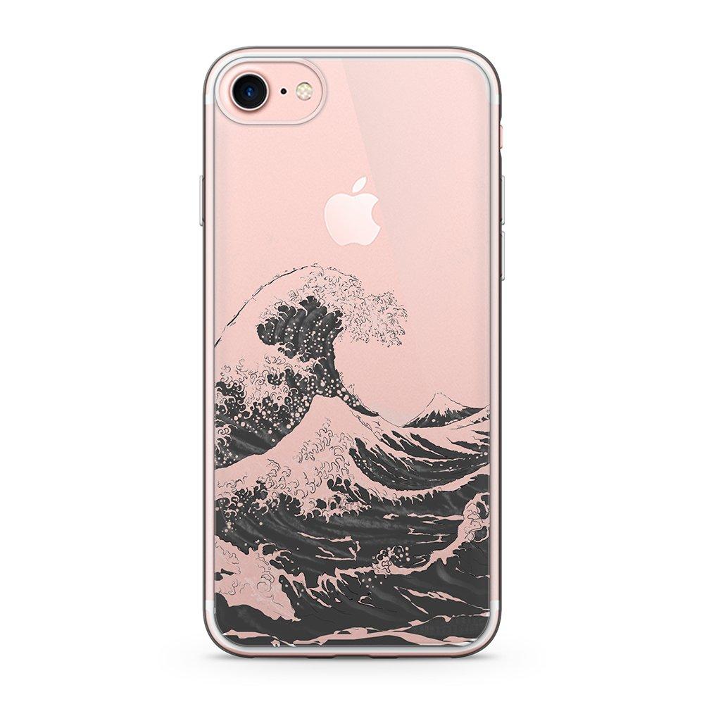 Japanese iPhone Case: Amazon.com