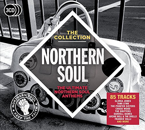 Northern Soul: Collection / Various