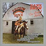 Box Sets Honky-Tonk
