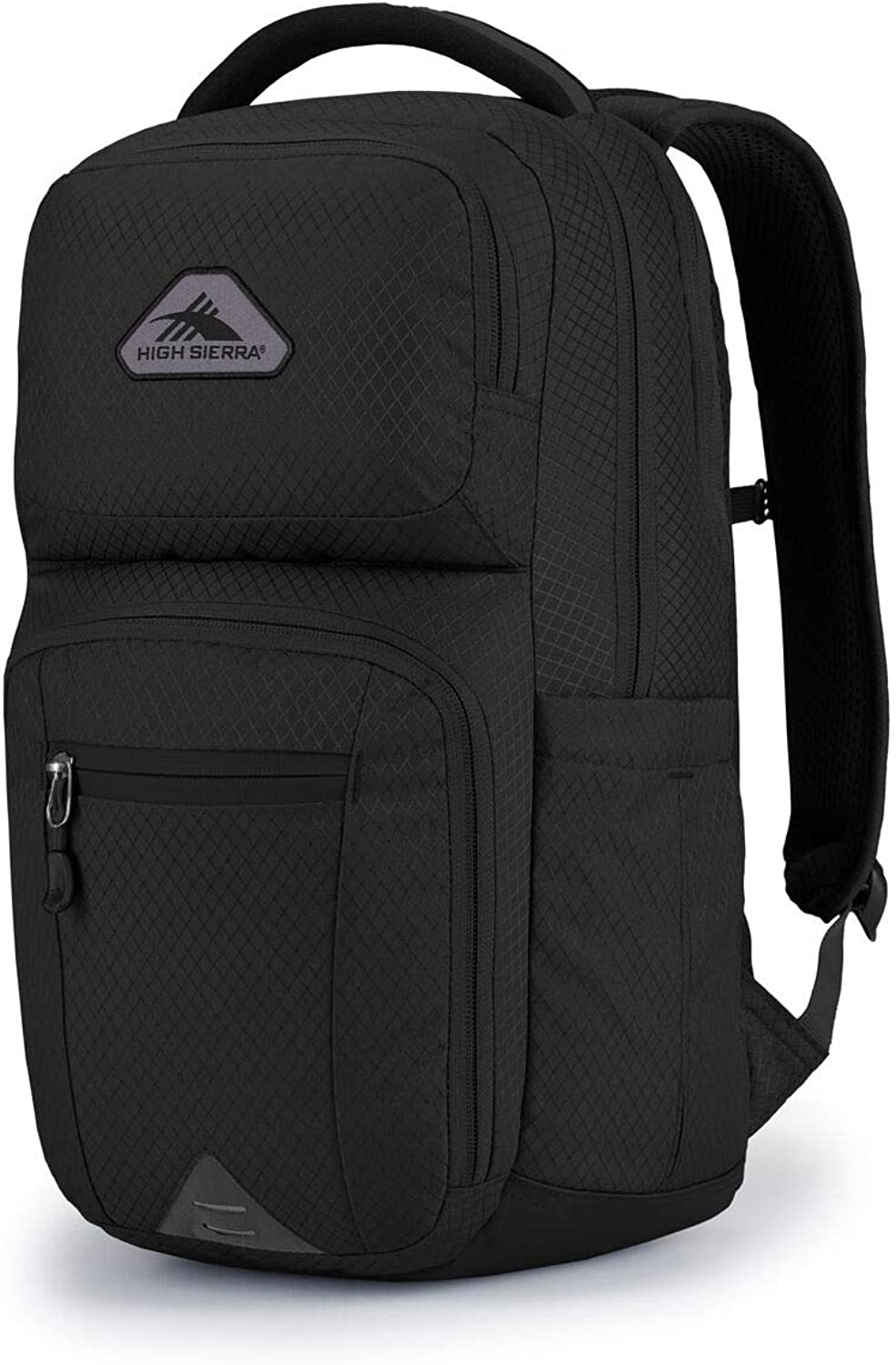 High Sierra Everyday Backpack