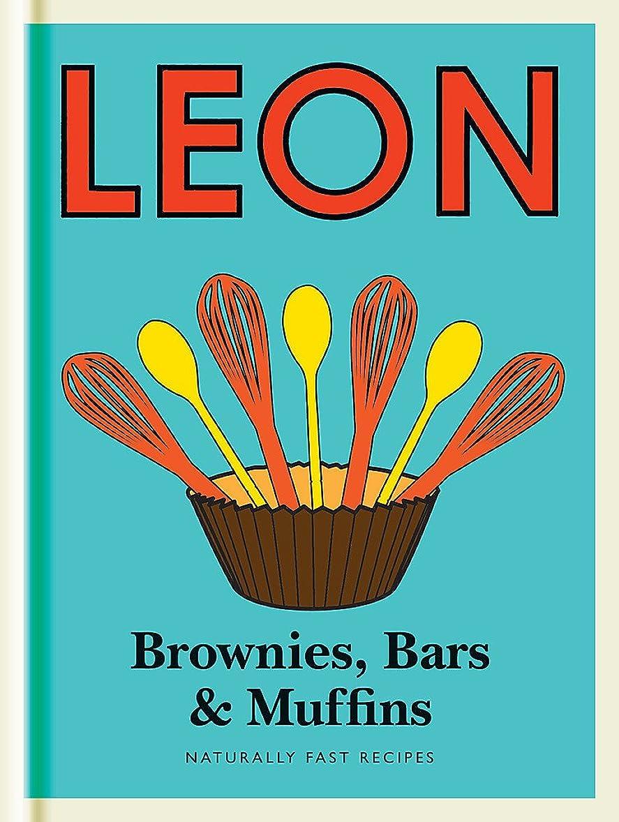 接尾辞真似る一定The French Slow Cooker (English Edition)