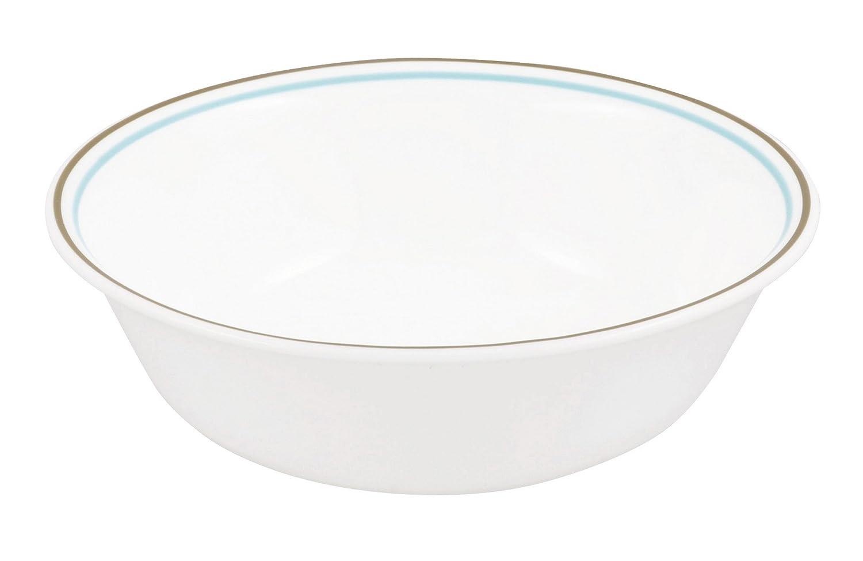 keytheme 木製 食器 プレート 皿 ラウンド プレート 天然木 軽量 耐久性