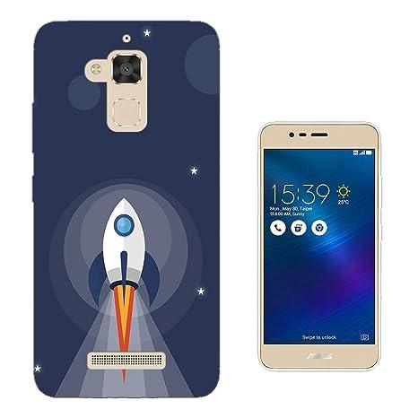 Amazon.com: 002603 – Nave espacial Universo Sol Luna ...