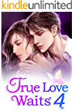 True Love Waits 4: This Has Nothing To Do With Love
