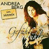Andrea Berg - Mach Mir Schöne Augen