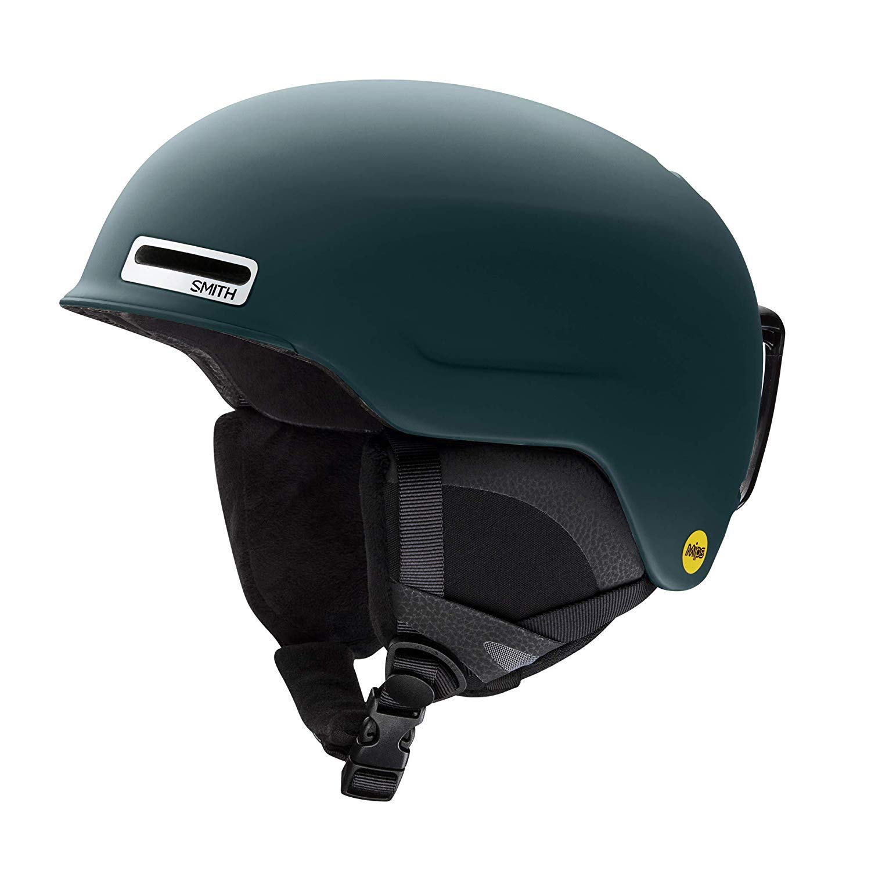 Smith Maze MIPS Asian Fit Snow Helmet