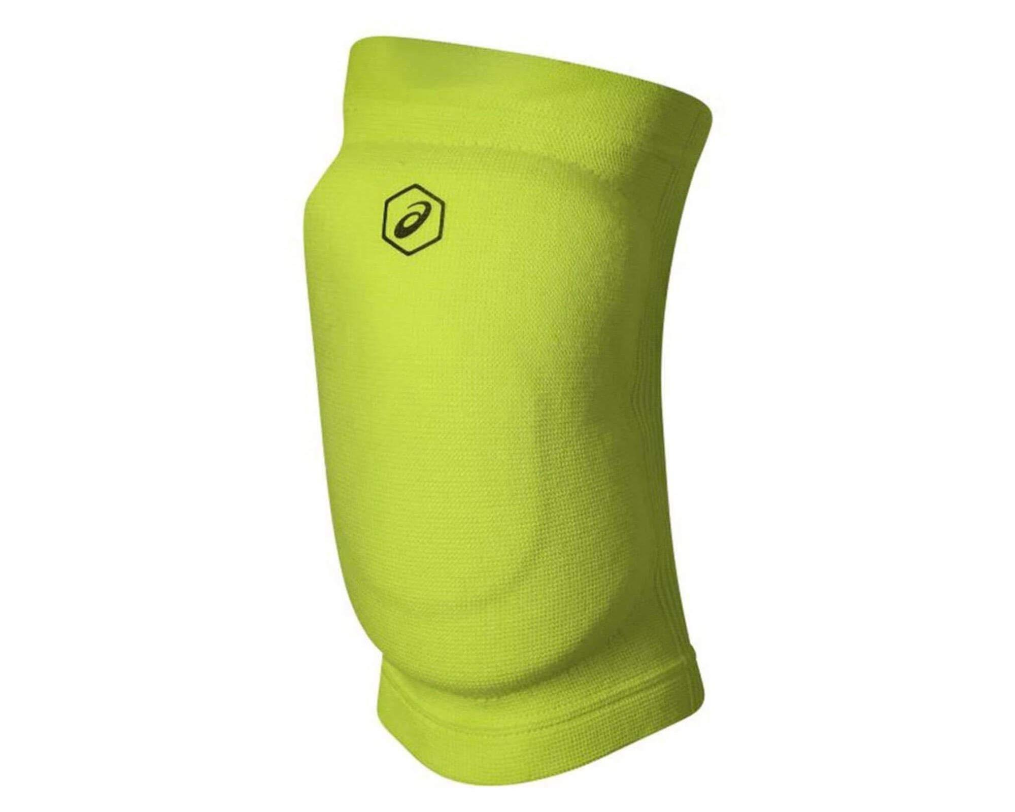 Asics Volleyball Knee Pad Gel Kneepad, Art. 1468150432- Buy Online ...