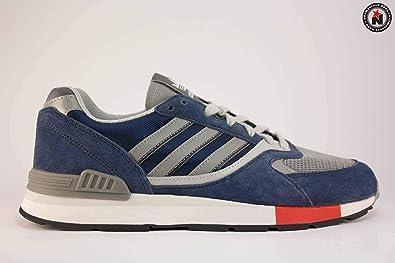 Adidas Original Quesence Homme Baskets de Course Homme