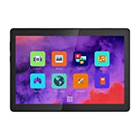 Deals on Lenovo Smart Tab M10 HD 10.1-in 64GB Tablet