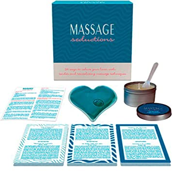 Image result for massage seductions game