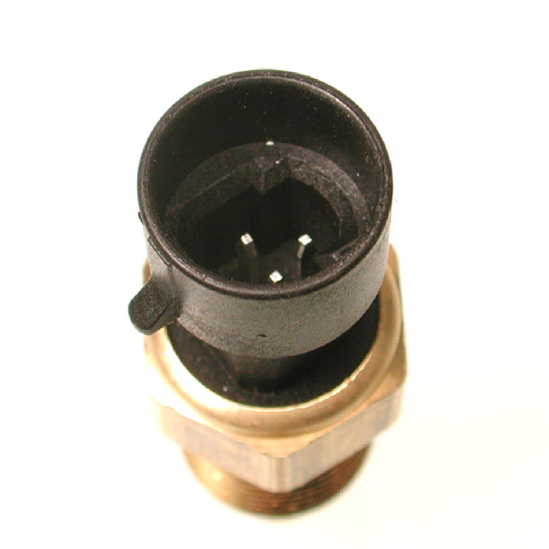 Delphi TS10032 Coolant Temperature Sensor