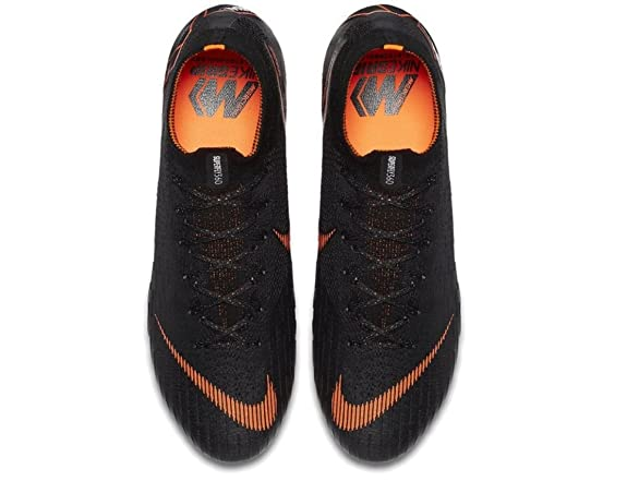Amazon.com | Nike Superfly 6 Elite FG Mens Football Boots Ah7365 Soccer Cleats | Soccer