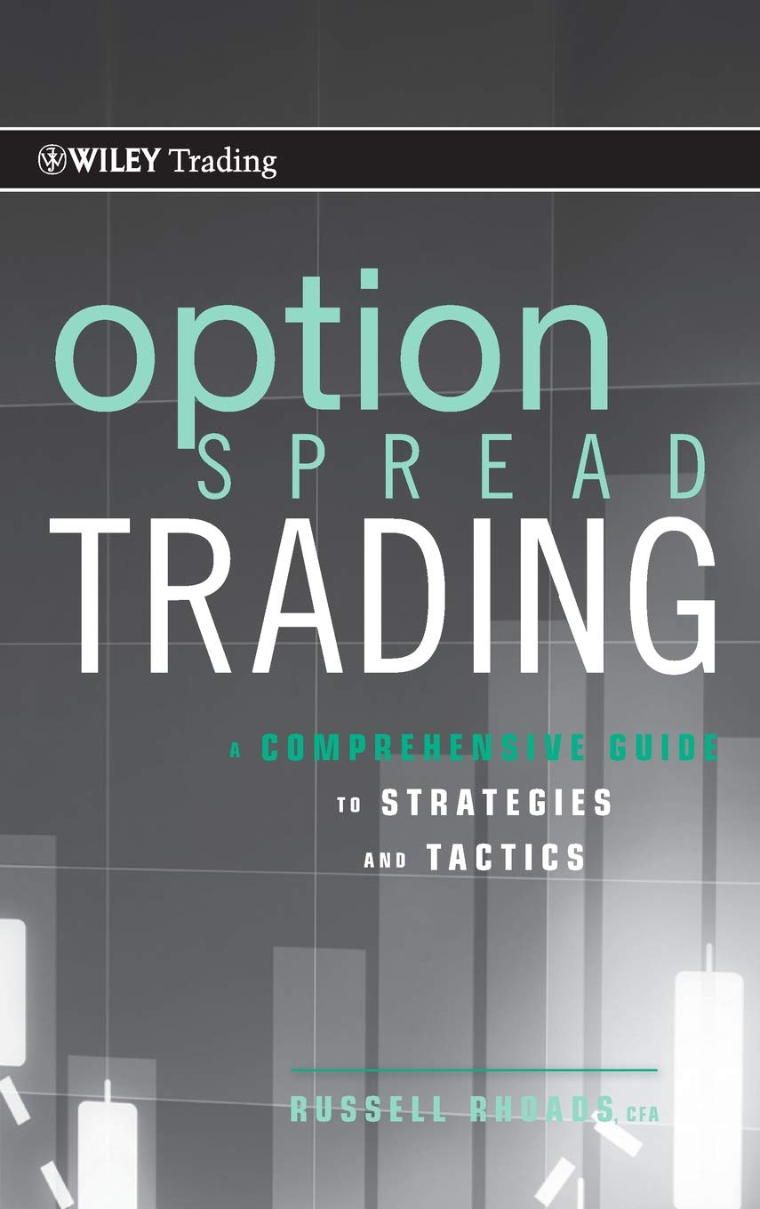 The Small Investment Option Trading Handbook