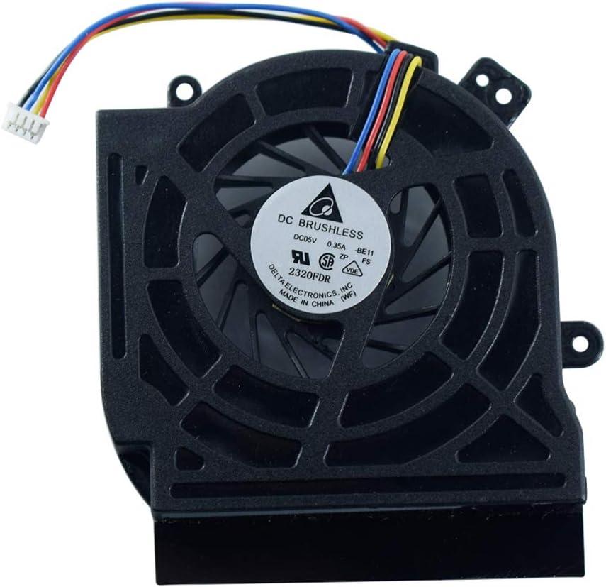 Cooler para Lenovo Thinkpad E430 E435 E430C E530 E530C E535