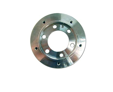 Amazon com: Ralco RZ 914994 Underdrive Pulleys: Automotive