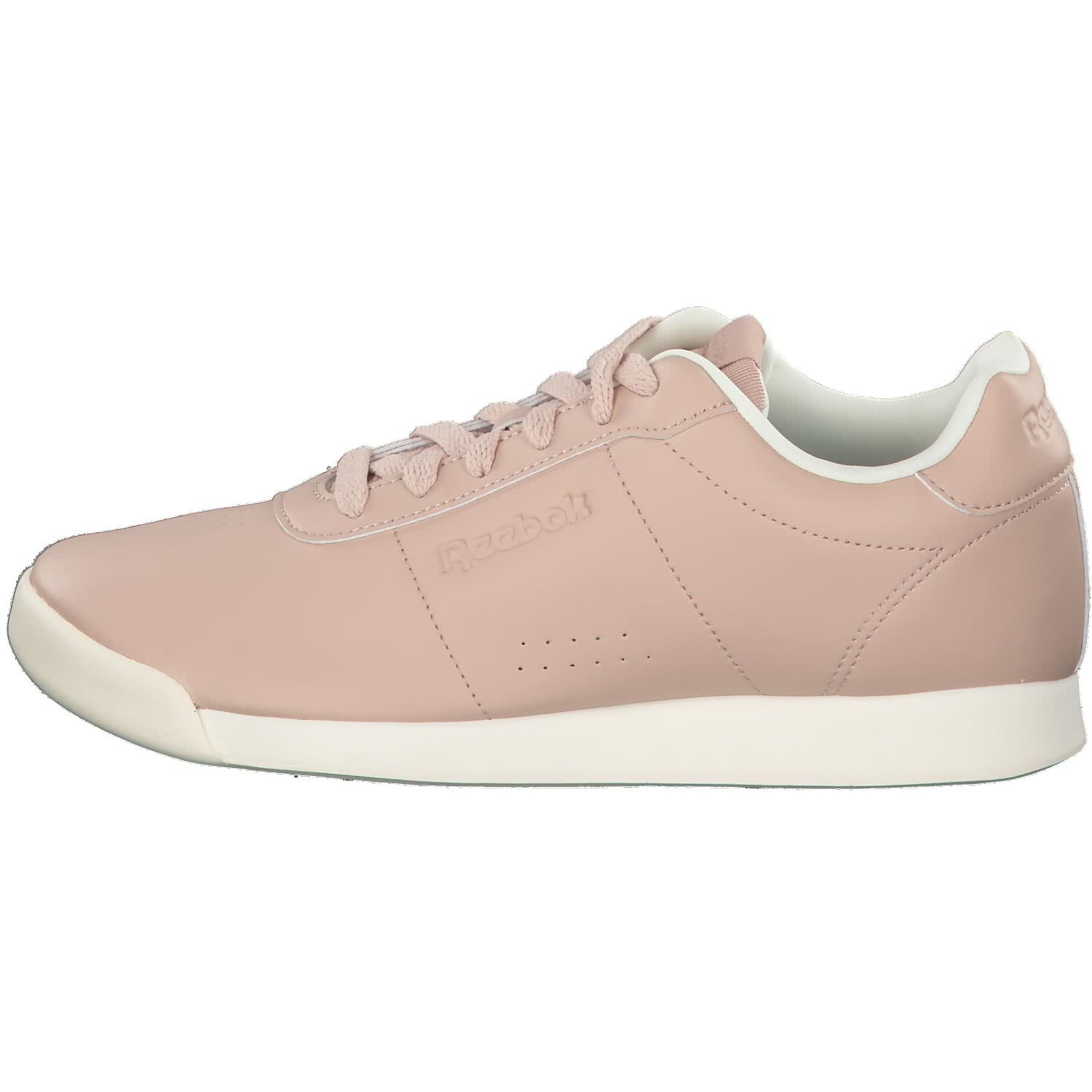 dd8fd6dc4aa1 Reebok Women s Royal Charm Fitness Shoes  Amazon.co.uk  Shoes   Bags
