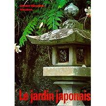 Jardin japonais Le