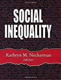 Social Inequality 9780871546210