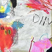 Photo of Diiv w/Wild Nothing w/Alex G
