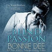 Blind Passion | Bonnie Dee