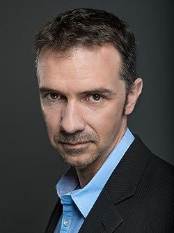 Franck thilliez livres biographie crits - La chambre des morts franck thilliez ...