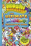 Moshi Monsters: The Ultimate Moshlings Collector's Guide