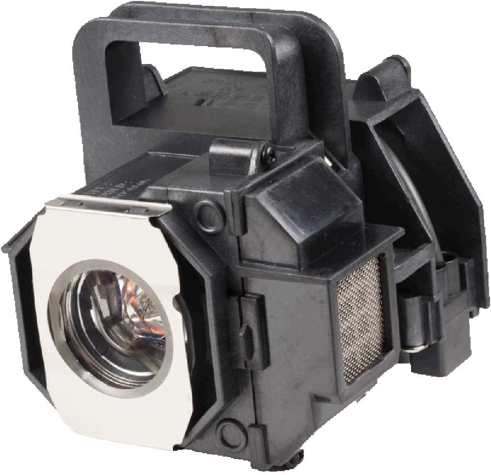 Original Osram Projector Replacement Lamp for Epson H291A