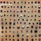 Gallery [Vinyl]