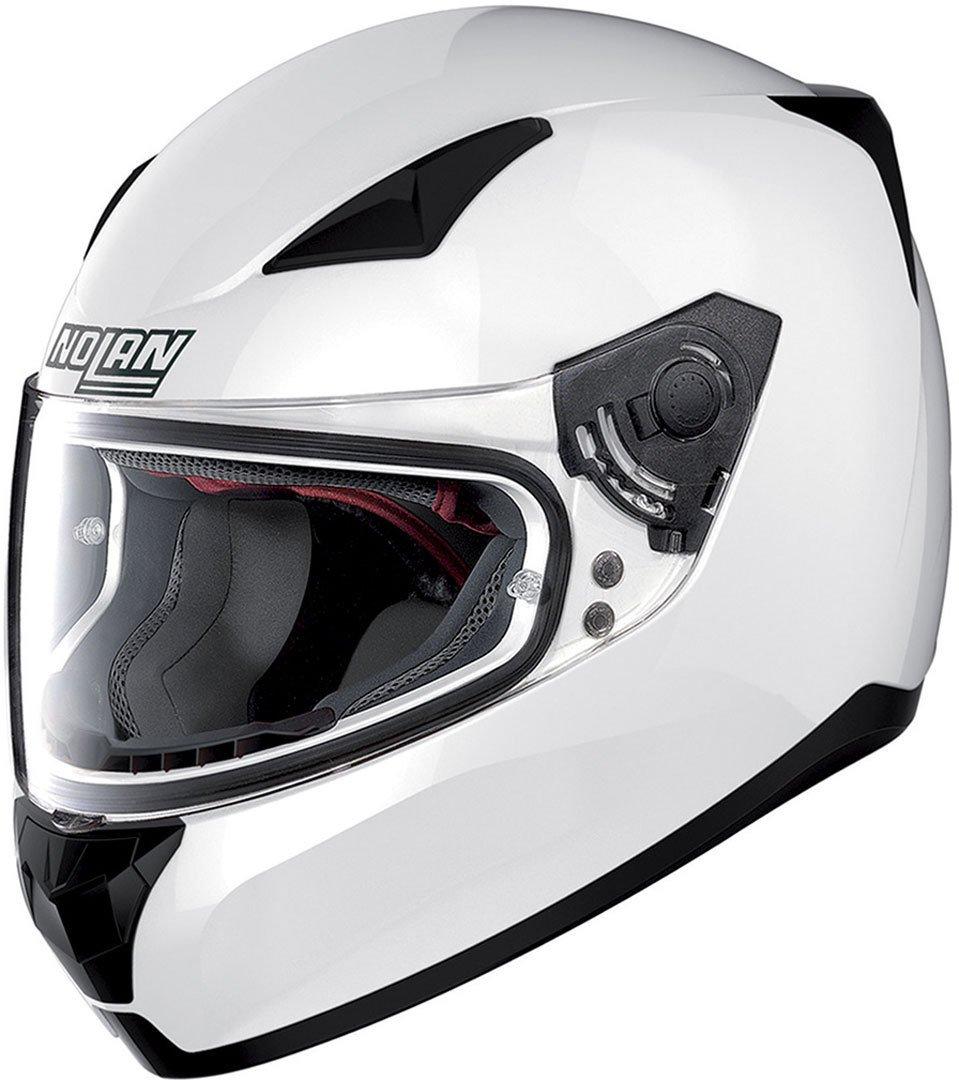 56 Graphit Nolan N60-5 Special Helm S