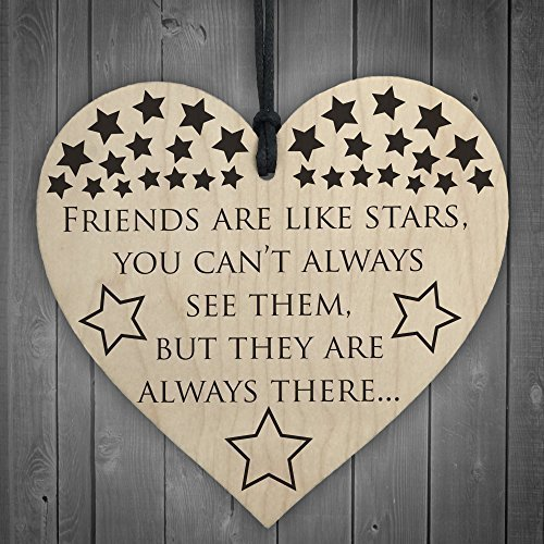 alvis-petty-friends-are-like-stars-always-there-wooden-hanging-heart-friendship-plaque-sign