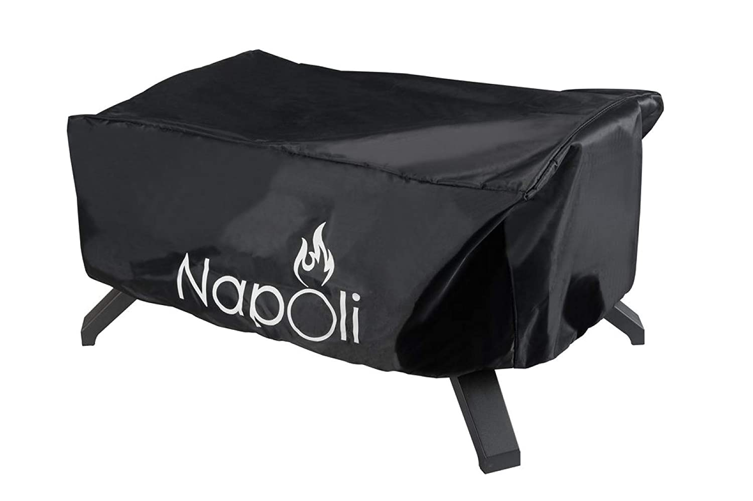 Napoli Weather Proof Cover