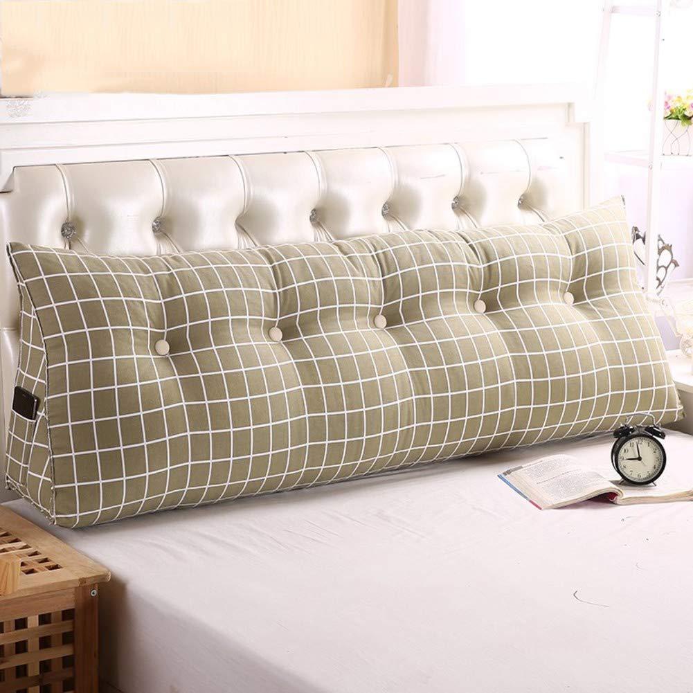 日本最級 ダブル ベッド 三角形のクッション,Pp 綿 ウェッジ ベッド背もたれ,ソフトバッグ 腰椎パッド,測位サポート 枕を読む,リムーバブル 布張りソファ ベッド-K 200x50x20cm(79x20x8inch) B07PY1YZHV 150x50x20cm(59x20x8inch)|G G 150x50x20cm(59x20x8inch), 画材、額縁、コピックの「風の門」 85fb8d6a