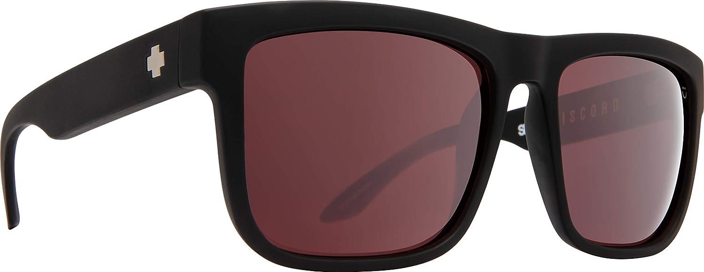 Spy Gafas de Sol Discord