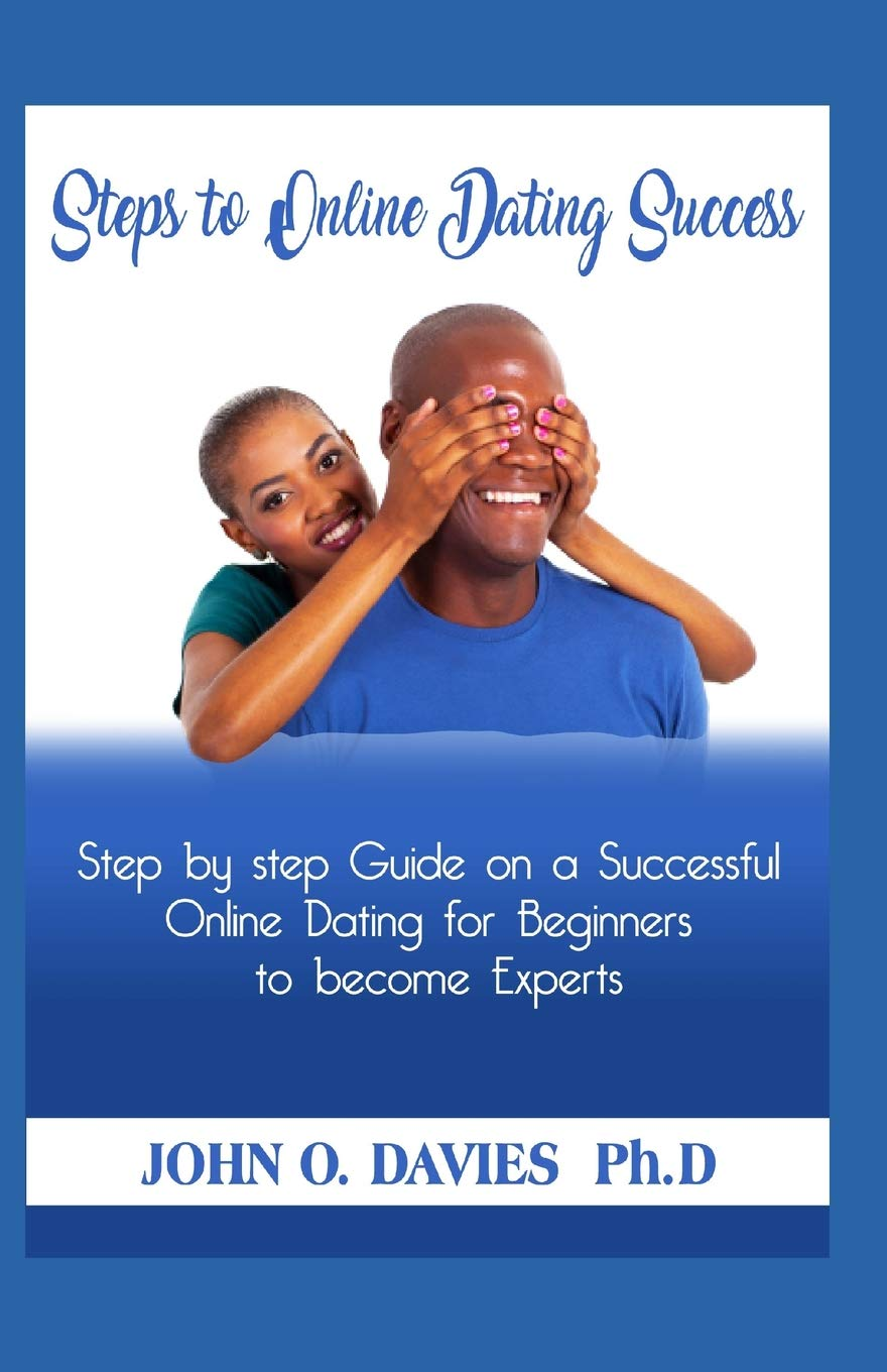 Agree with how to make internet dating successful