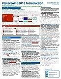 Microsoft Powerpoint Tutorials