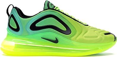 Nike Air Max 720 Mens Ao2924-701