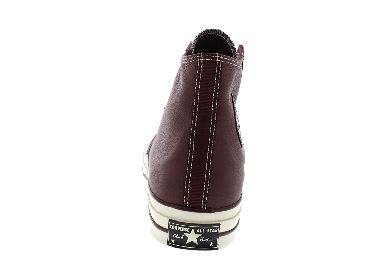 Converse Sneakers Chuck 70 HI 163327C barkroot Brown