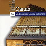 "East Mediterranean Musical Instruments: ""Qanun"" (Egypt, Syria, Liban, Turkey, Greece)"