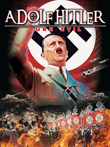 Adolf Hitler on Amazon Prime Video UK