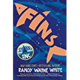 Fins (Sharks Incorporated, 1)