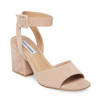 Steve Madden Debbie Sandals Buy Cheap From China Cheap Lowest Price Buy Cheap Clearance eDBeF15E