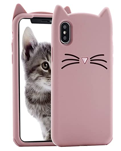 iphone xs max case cover