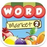 Wortmarkt 2