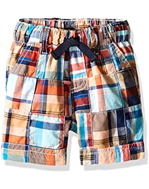 Baby Boys' Fashion Short