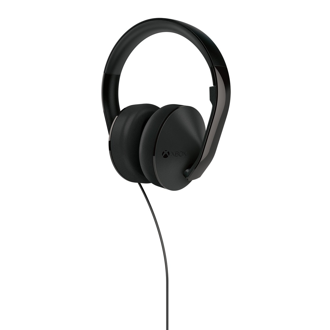 Xbox One Stereo Headset by Microsoft (Image #7)