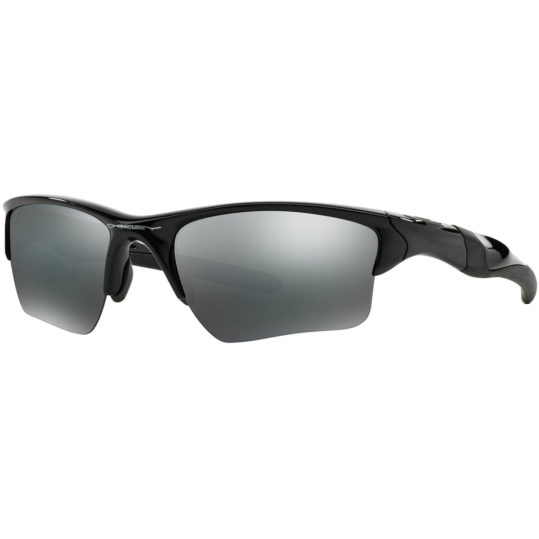 9217efe17c Oakley Homme Half Jacket 2.0 XL Montures de Lunettes, Noir (Black), 62:  Oakley: Amazon.fr: Vêtements et accessoires