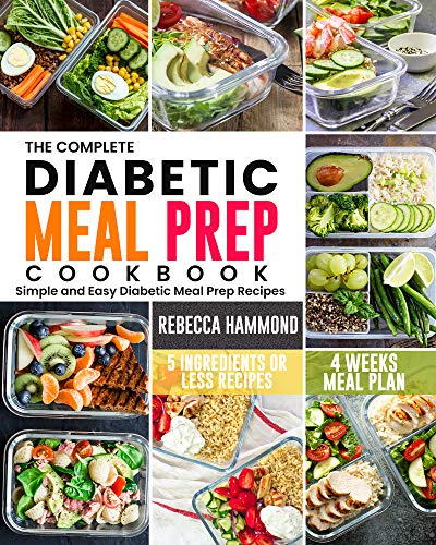 Worried that you will miss your favorite foods because you have diabetes?           Not sure of the foods you can and cannot eat?           Concerned that you may not get the nutrients and calories you need?           Don'tworry!      You ca...