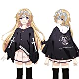 BSTANG Anime Cosplay Cloak Fate/Stay Night