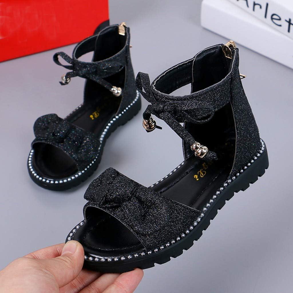 Bébé Fille Occasion Spéciale Pour Bébé Chaussures 2 différents designs disponibles